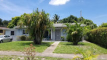 505 NE 140th St, North Miami, FL 33161