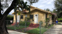 19-21 NE 48th St, Miami, FL 33137