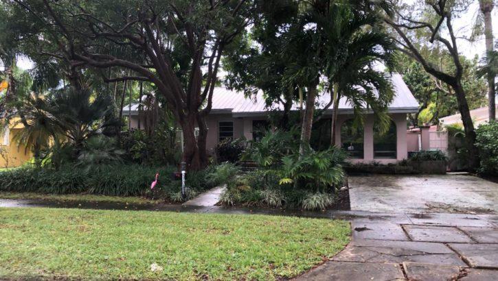 5756 SW 31st St, Miami, FL 33155