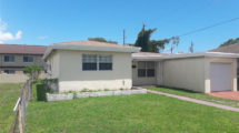 2401 NW 7th St, Fort Lauderdale, FL 33311