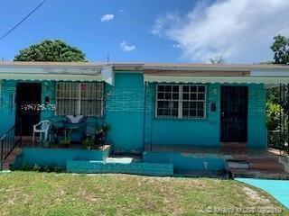 336 NW 59th St, Miami, FL 33127