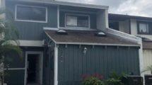 12416 Westhampton Cir, Wellington, FL 33414