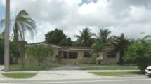 150 NW 38th St, Oakland Park, FL 33309