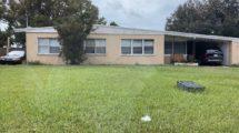 5958 Dogwood Dr, Orlando, FL 32807
