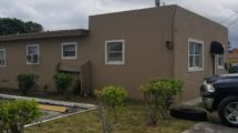 612 NW 2nd Ave, Hallandale Beach, FL 33009