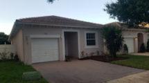 4824 NW 19th St, Coconut Creek, FL 33063