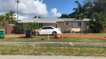 17541 NE 4th Ave, North Miami Beach, FL 33162