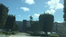 14140 SW 84th St Apt 305-H, Miami, FL 33183