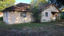 10911 N Arden Ave, Tampa, FL 33612