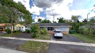 NW 15th Ct, Lauderhill, FL 33313