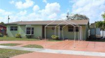 20600 Jacaranda Rd, Cutler Bay, FL 33189