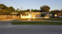 316 NW 45th Ave, Plantation, FL 33317