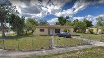 20400 NW 23rd Ave, Miami Gardens, FL 33056