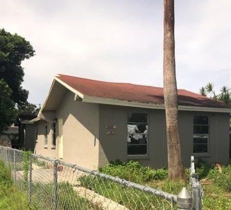 1529 NW 51st Terrace, Miami, FL 33142