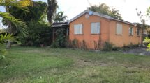 3020 SW 64th Ave, Miami, FL 33155