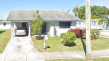 417 NW 5th Ave, Hallandale Beach, FL 33009