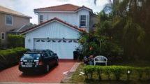 10516 Plainview Cir, Boca Raton, FL 33498