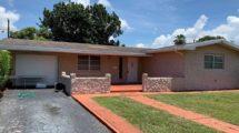 8661 Johnson St, Pembroke Pines, FL 33024