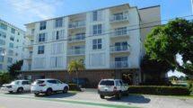 9270 W Bay Harbor Dr #2B Bay, Harbor Islands, FL 33154