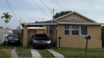 1524 NW 42nd St, Miami, FL 33142