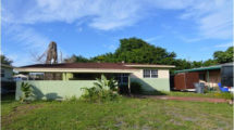 6521 Flagler St, Hollywood, FL 33023