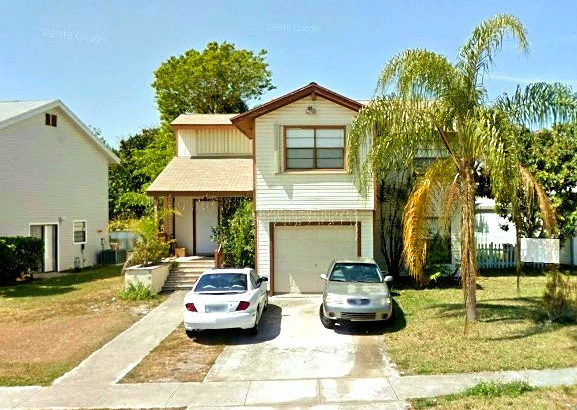 4549 Brook Dr, West Palm Beach, FL 33417