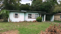5221 Lexington Ave, Jacksonville, FL 32210