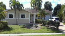 6860 Kimberly Blvd, North Lauderdale, FL 33068