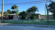 205 18th Ave S, Lake Worth, FL 33460