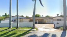 413 SW 6th Ave, Hallandale Beach Blvd, 33009