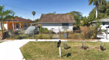 320 NW 2nd St, Florida City, FL 33034