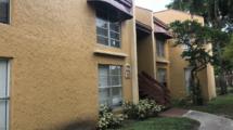 4451 Treehouse Ln, Tamarac, FL 33319