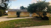 4343 N Australian Ave, West Palm Beach, FL 33407