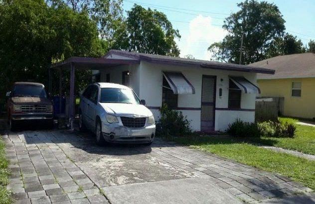 1558 NW 3rd Terrace, Pompano Beach, FL 33060