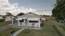125 NW 13th Ave, Boynton Beach, FL 33435