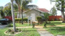 520 Valley Forge Rd, West Palm Beach, FL 33405