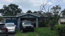 1612 NW 9th Ave, Fort Lauderdale, FL 33311