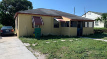 741 W 5th St, West Palm Beach, FL 33404