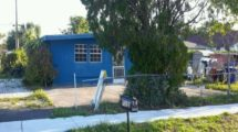 2137 NW 4th St, Pompano Beach, FL 33069