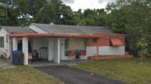 2411 N 59th Ave, Hollywood, FL 33021