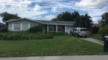 4618 SW 10th Ave, Cape Coral, FL 33914