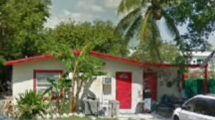 3371 NW 5th Ave, Pompano Beach, FL 33064
