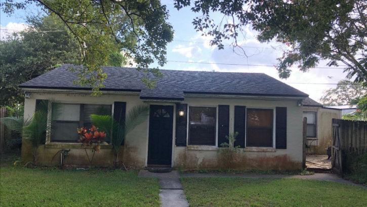 812 W Smith St, Orlando, FL 32804