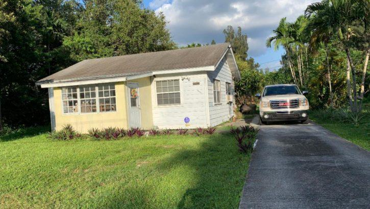 15025 NE 8th Ave, Miami, FL 33161