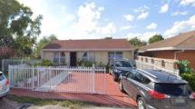 20762 NW 41st Avenue Rd, Miami Gardens, FL 33055
