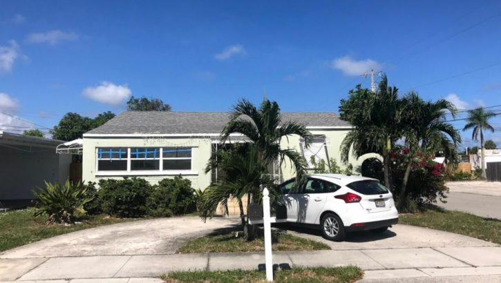 502 Worthmore Dr, Lake Worth, FL 33460