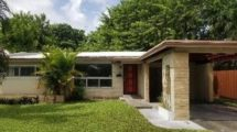 1610 N Park Rd, Hollywood, FL 33021
