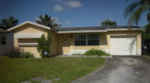 801 SW 63rd Terrace, North Lauderdale, FL 33068