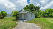 1750 W 12th St, West Palm Beach, FL 33404