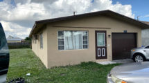 2521 NW 15th Ct, Fort Lauderdale, FL 33311